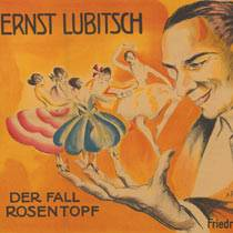 Wir sind die DDB: Deutsche Kinemathek – Museum für Film und Fernsehen