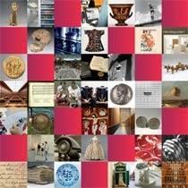 30 Millionen Objekte aus Kultur- und Wissenseinrichtungen jetzt online. Neue Systemarchitektur besteht Stresstest erfolgreich