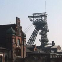 Coding da Vinci Westfalen-Ruhrgebiet in Dortmund: Save the Date