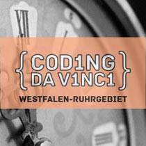 Warum Coding da Vinci die Welt zu einem besseren Ort macht: Ein Interview