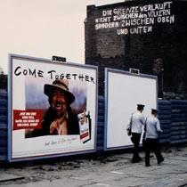 #rückblende89 – Erinnerungen an den Mauerfall
