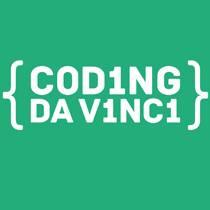 Jetzt bewerben: Coding da Vinci Stipendien erstmals zu vergeben