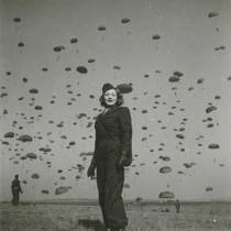 Neue Sammlungen: Die Marlene Dietrich Collection Berlin der Deutschen Kinemathek