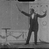 New Collections: Julius Neubronner and the Early Amateur Film
