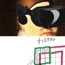 Coding da Vinci Niedersachsen 2020: Die Preisverleihung