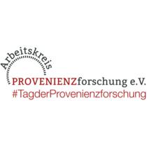 Spurensuche: Tag der Provenienzforschung 2021