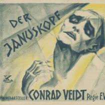 Aus den Sammlungen: Die Sammlung Josef Fenneker der Deutschen Kinemathek