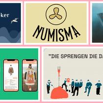 Preisverleihung Coding da Vinci Schleswig-Holstein 2021