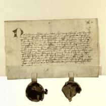 Jetzt in der DDB: Archive aus Mecklenburg-Vorpommern von ARIADNE