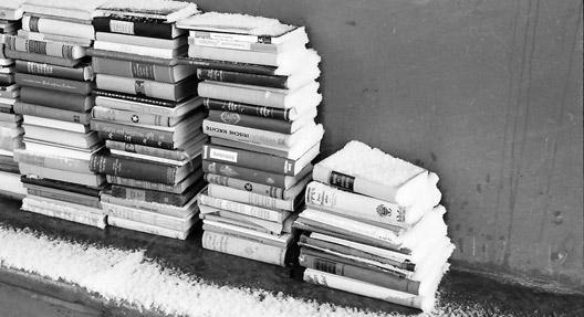 Die Deutsche Digitale Bibliothek auf der Leipziger Buchmesse