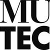 MUTEC Logo
