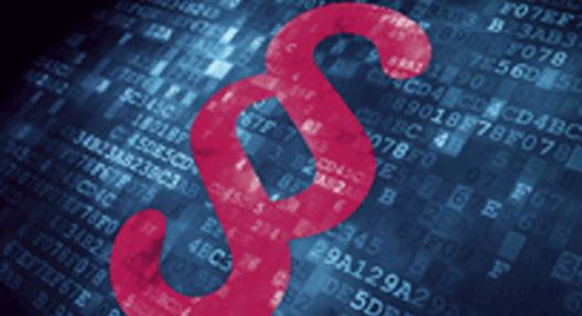 Kultur, Recht und Digitales: Wichtige Entscheidung des Kammergerichts.