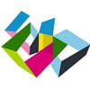 Logo Zugang gestalten