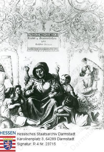 Medaille von Johann Sebastian Bach von Johannes Henke