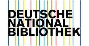 Logo der DNB