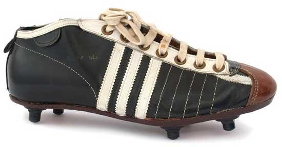 Adidas Fußballschuh argentinia