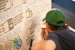 Graphical Recording