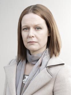 Ellen Euler