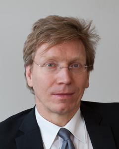 Paul Klimpel