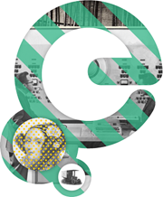 Logo EuropeanaTech