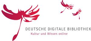 Logo DDB