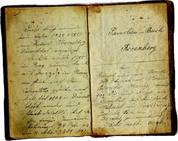 Carl Philipp Emanuel Bach, Kupferstich, Hamburg 1785 (Quelle: Staats- und Universitätsbibliothek Hamburg Carl von Ossietzky)