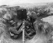 Das Kino des Ersten Weltkriegs: Einsichten in eine transnationale Mediengeschichte