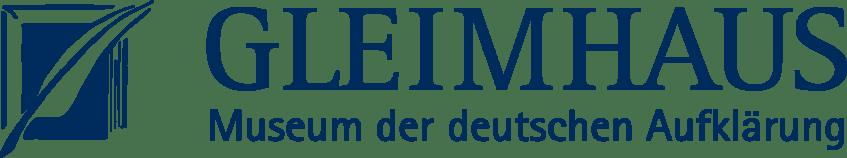 Gleimhaus Logo