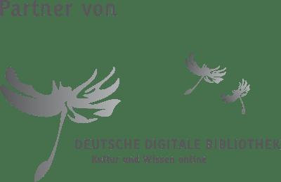 DDB_Logo_2_co_pos_CMYK_GRAU_96dpi