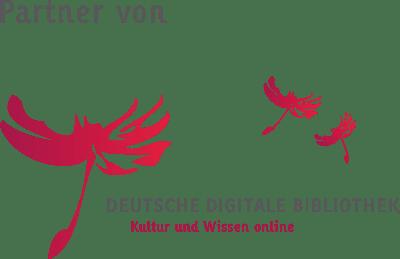 DDB_Logo_2_co_pos_CMYK_R_96dpi