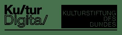 KSB Logo
