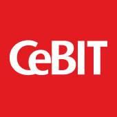 Logo Cebit 2017