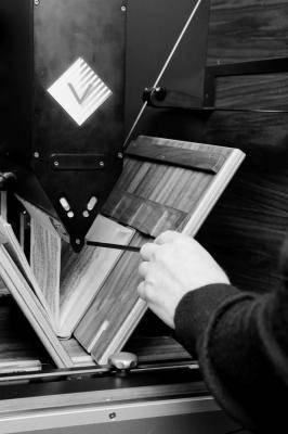 Digitalisierung in der Staatsbibliothek zu Berlin