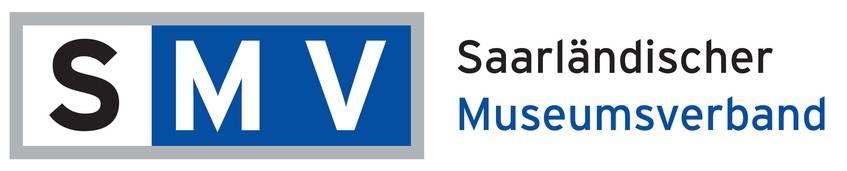 Logo Saarländischer Museumsverband
