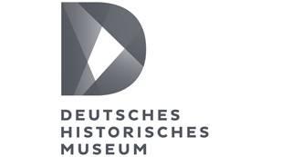 Logo Deutsches Historisches Museum Berlin