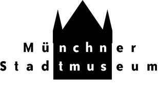Logo Münchner Stadtmuseum