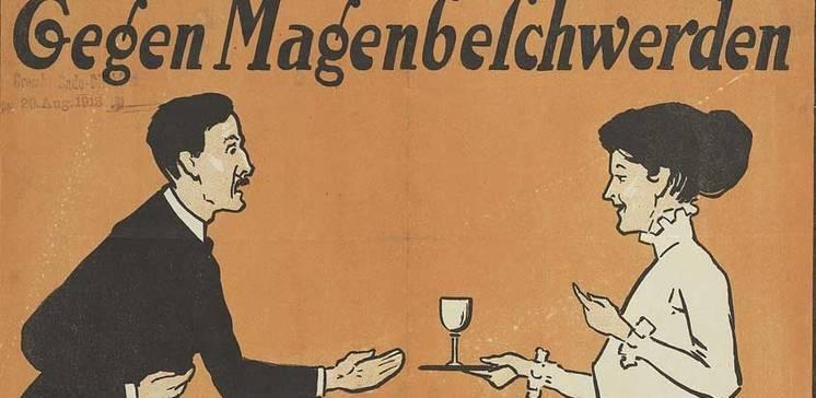 MahlZEIT - Geschichte(n) vom Essen in Hessen