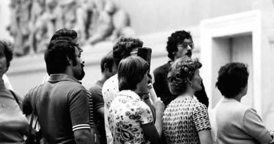Virtuelle Ausstellungen in der Deutschen Digitalen Bibliothek