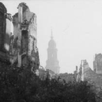 70 Jahre Kriegsende – Zeithistorische Dokumente in der Deutschen Digitalen Bibliothek