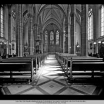 Wir sind die DDB: Das Rheinische Bildarchiv der Stadt Köln