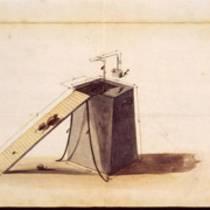 Patentzeichnungen aus dem 19. Jahrhundert: Eine Reise zurück in die Zukunft der Technologie