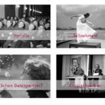 DDBpro ist online: Das neue Infoportal für Datenpartner der Deutschen Digitalen Bibliothek entdecken