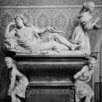 Die neue Renaissance. Empfehlungen der Drei Weisen zum Ausbau des europäischen kulturellen Erbes im Netz