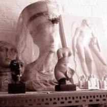 Freier Zugang zu digitalisiertem Kulturerbe für Wissenschaft und Bildung - Ein Beitrag von Hanns-Peter Frentz