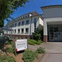 Wir sind die DDB: Das LWL-Archivamt für Westfalen