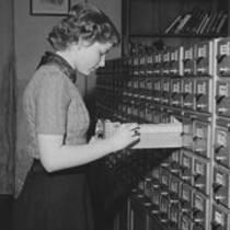Vom Zettelkasten zum Archivserver. Digitale Nutzungsmöglichkeiten von Bibliotheken, Museen und Archiven nach geltendem Urheberrecht - Ein Beitrag von Till Kreutzer