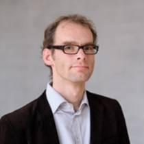 """""""Das innovative Potenzial der Deutschen Digitalen Bibliothek ausschöpfen"""" – Ein Interview mit Geschäftsführer Dr. Uwe Müller"""