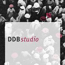 DDBstudio: Mit virtuellen Ausstellungen Geschichten erzählen – neuer Service der Deutschen Digitalen Bibliothek