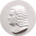 Suche des Monats: Johann Sebastian Bach