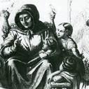 Suche des Monats: Die Brüder Grimm